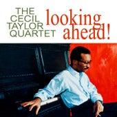 Looking Ahead von Cecil Taylor