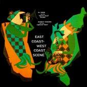 East Coast West Coast Scene by Al Cohn