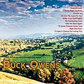 Country Ballads by Buck Owens
