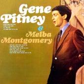 Gene Pitney & Melba Montgomery by Gene Pitney