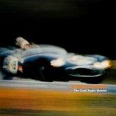 Stereo Drive von Cecil Taylor