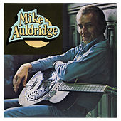 Mike Auldridge von Mike Auldridge