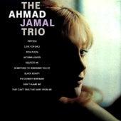 Ahmad Jamal Trio de Ahmad Jamal