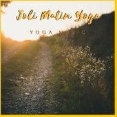 Joli Matin Yoga von Yoga Music