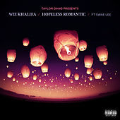 Hopeless Romantic (feat. Swae Lee) von Wiz Khalifa