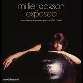 I Cry de Millie Jackson