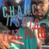 It's B.I.G. by Chance
