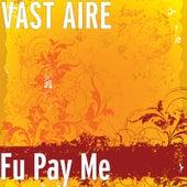 Fu Pay Me von Various Artists