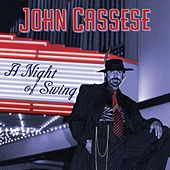 A Night of Swing by John Cassese