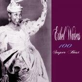 100 Super Best de Ethel Waters