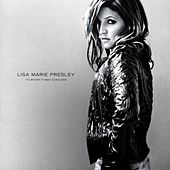 To Whom It May Concern de Lisa Marie Presley