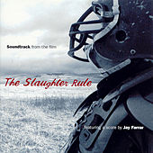 The Slaughter Rule de Various Artists