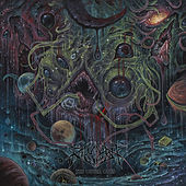 Of Unworldly Origin by Revocation