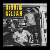 Riddim Killah by Ife