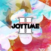 Joytime II de Marshmello
