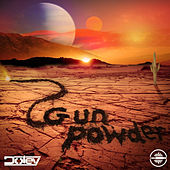 Gun Powder - Single von Various Artists