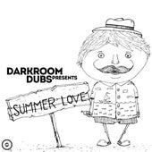 Darkroom Dubs Presents Summer Love by Various Artists