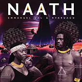 Naath von Various Artists