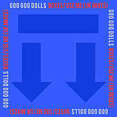 Boxes / Use Me (UK Mixes) by Goo Goo Dolls