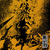 Beautiful Ruin de Converge