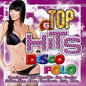 Top Hits Disco Polo Vol6 by Various Artists