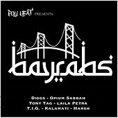 Bayrabs by Various Artists