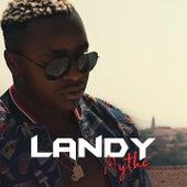 Mytho de Landy