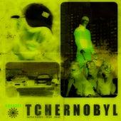 Tchernobyl de Sneazzy