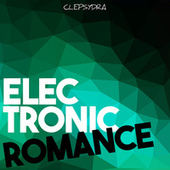Electronic Romance by Various Artists