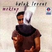Mektup by Haluk Levent