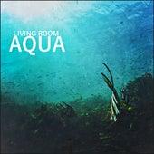 Aqua by Living Room