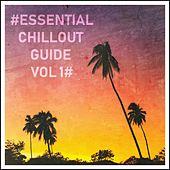 Essential Chillout Guide, Vol. 1 by Various Artists
