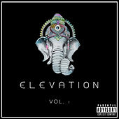 Elevation, Vol. 1 de Various Artists
