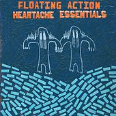 Heartache Essentials by Floating Action