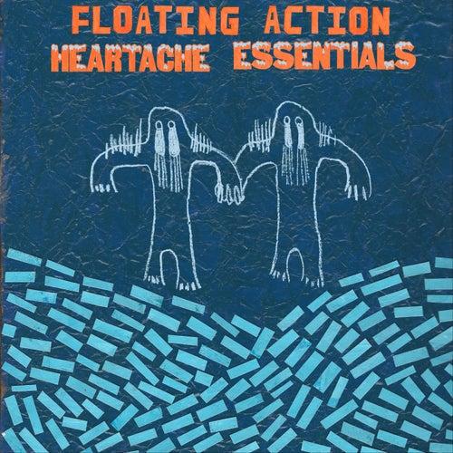 Heartache Essentials de Floating Action