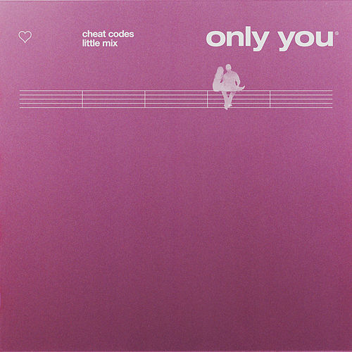 Only You by Cheat Codes