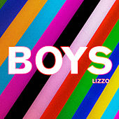 Boys by Lizzo