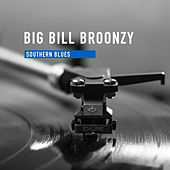 Southern Blues de Big Bill Broonzy
