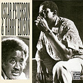 Oscar Peterson & Harry Edison by Oscar Peterson