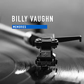 Memories von Billy Vaughn