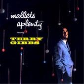 Mallets-A-Plenty by Terry Gibbs