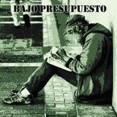 Bajo Prepupuesto by Joe Nitro