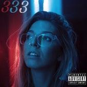 333 von Psyifinotic