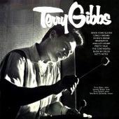 Terry Gibbs by Terry Gibbs