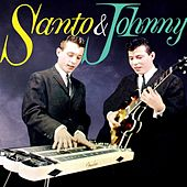 Santo & Johnny di Santo and Johnny