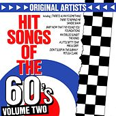 Hits of the Sixties, Vol. 2 de Various Artists