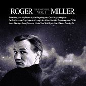 The Essential Roger Miller Vol 1 de Roger Miller