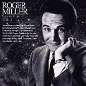 The Essential Roger Miller Vol. 2 de Roger Miller