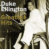 Greatest Hits von Duke Ellington