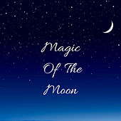 Magic of the Moon by Nature Sounds (1)